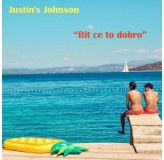 Justins Johnson Bit Će To Dobro MP3