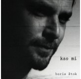 Boris Štok Kao Mi MP3