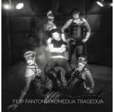 Filip Fantoni Komedija Tragedija MP3