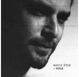 Boris Štok Puls Ep CD/MP3