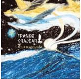Franko Krajcar Aleja Glagoljaša CD/MP3