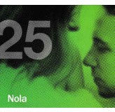 Nola 25 CD/MP3