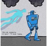 U Pol 9 Kod Sabe Želim Robota MP3