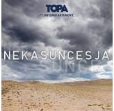 Topa Neka Sunce Sja MP3