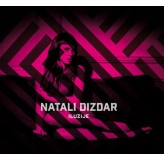 Natali Dizdar Iluzije CD/MP3