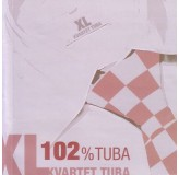 Xl Kvartet Tuba 102 Tuba CD/MP3