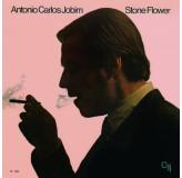 Antonio Carlos Jobim Stone Flower LP