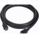 Kabel Gembird Hdmi V.1.4 1.8M KABEL