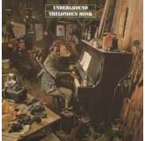 Thelonious Monk Underground 180Gr LP