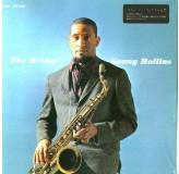 Sonny Rollins Bridge 180Gr LP