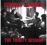 Cowboy Junkies Trinity Session Limited Red Vinyl 180Gr LP2