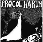 Procol Harum Procol Harum 180Gr LP