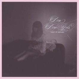 Dum Dum Girls Only In Dreams CD