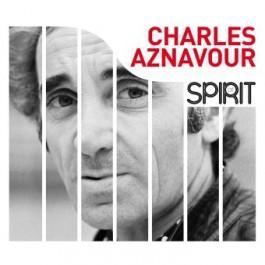 Zaz Coffret 4 Albums CD4