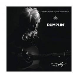 Soundtrack Dumplin CD