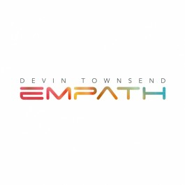 Devin Townsend Emapth LP2