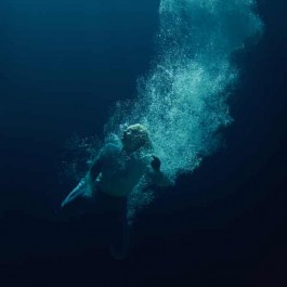 Lapsley Through Water Deluxe Edition LP+7