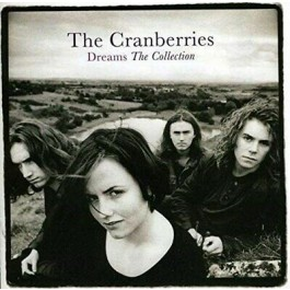 Cranberries Dreams The Collection LP