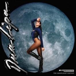 Dua Lipa Future Nostalgia Moonlight Edition CD