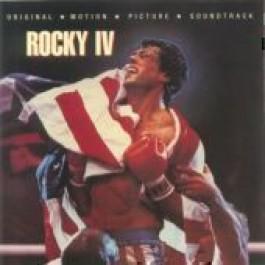 Soundtrack Return Music By Andrey Dergatchev CD