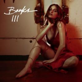 Banks Iii LP