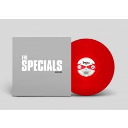 Specials Encore Limited LP2
