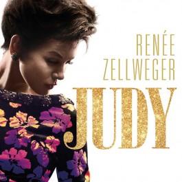 Soundtrack Judy CD