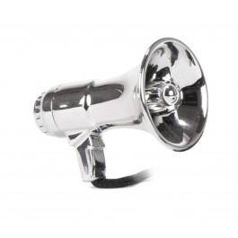Kikkerland Megaphone Voice Changer RAZNO