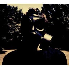 Steven Wilson Insurgentes CD