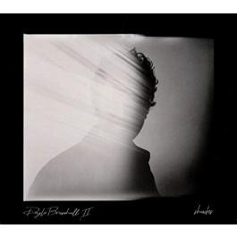 Doyle Branhall Ii Shades CD