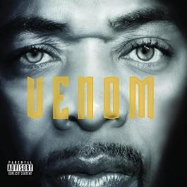 U-God Venom CD