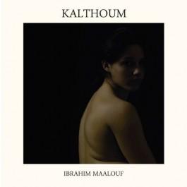 Ibrahim Maalouf Kalthoum LP2