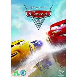Brian Fee Auti 3 DVD