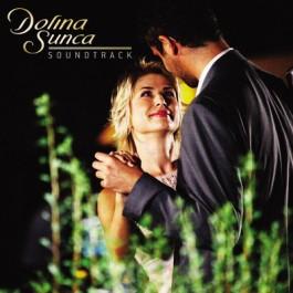 Soundtrack Dolina Sunca CD/MP3