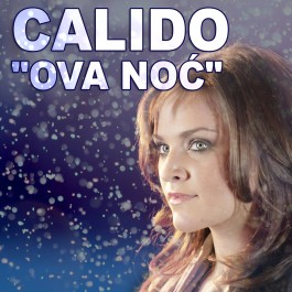 Calido Ova Noć MP3