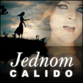 Calido Jednom MP3