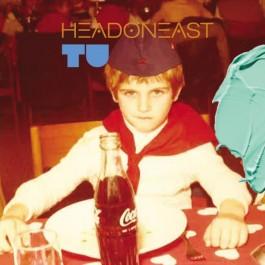 Headoneast Tu CD/MP3