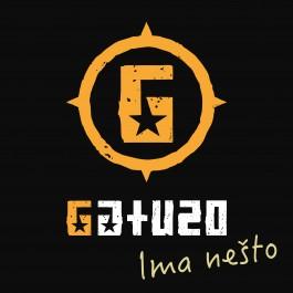 Gatuzo Ima Nesto MP3