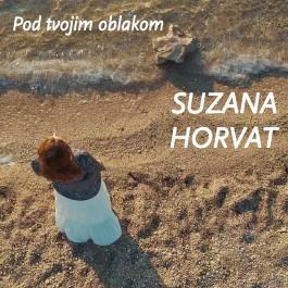Suzana Horvat Pod Tvojim Oblakom MP3