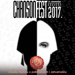 Razni Izvoači Zvonku Špišiću S Poštovanjem I Zahvalnošću MP3
