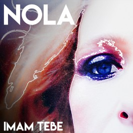Nola Imam Tebe MP3