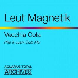 Leut Magnetik  MP3