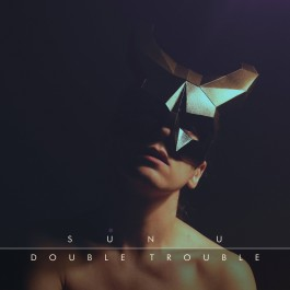 Sun U Double Trouble MP3