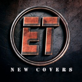 Et New Covers MP3