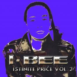 I Bee Istinite Priče Vol 2 MP3