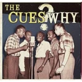 Cues Why CD