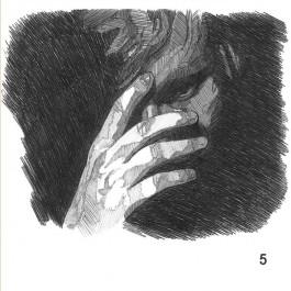 Ed Sheeran No. 5 Collaborations Project CD
