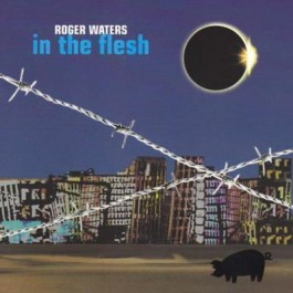 Roger Waters In The Flesh - Live DVD