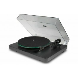 Gramofon Nad C558 GRAMOFON