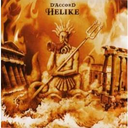 Daccord Helike CD